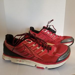 Altra Provision 2.5 Running Shoes, Men's Size 10.5
